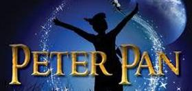 Peter Pan Musical Workshop (Fridays)