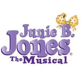 Junie B. Jones, The Musical Jr. (Fridays)